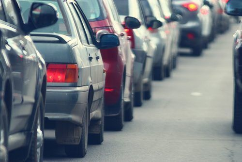 トラックから豚が逃走し高速道路が通行止めに…何か罰則はある?