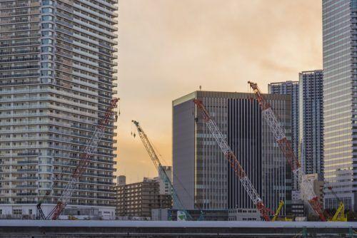 マンション購入時に知らなかった近隣の工事…騒音被害で損害賠償できる?