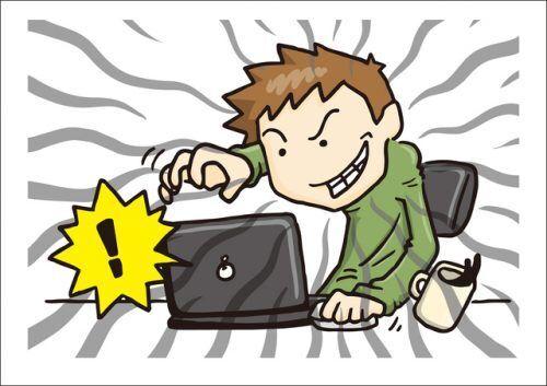 YouTuber「なりすまし」問題…法的に罰することはできる?