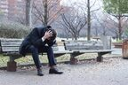 会社以外で素行不良を繰り返す社員…懲戒処分になっても仕方ない?