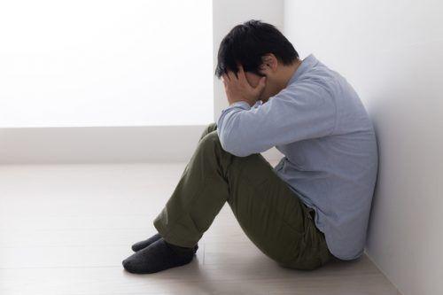 配偶者が蒸発…離婚手続きや養育費請求はどうしたらいい?