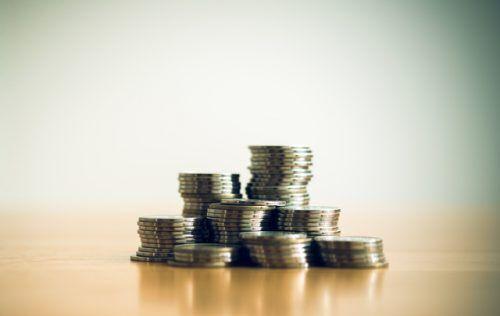 手品用に硬貨を加工し販売…どんな罪に?
