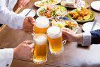 私的な会食を経費として計上…この場合どんな罪になる?