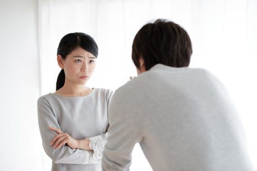 義父母の実家への帰省を拒否…離婚事由になりえる?