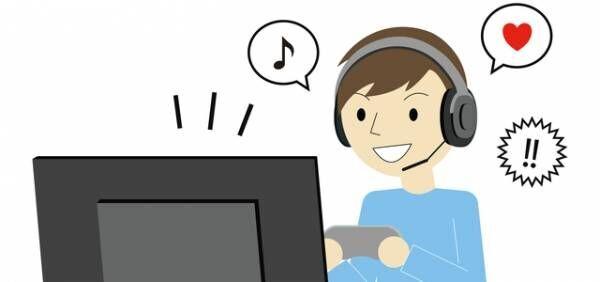 ゲーム実況動画をYouTubeにUP…著作権侵害では?