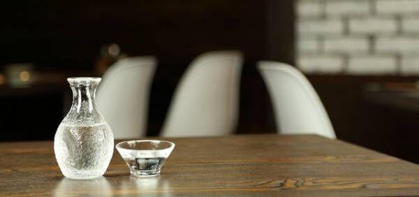 100人で居酒屋をドタキャンしたら何らかの罪に問われる?