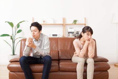 結婚してから子供ができないことが判明したら離婚できる!?