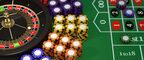 ギャンブル、一体どこから犯罪になる?