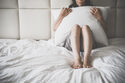 配偶者が風俗勤務の過去を隠していたことが許せない…離婚することはできる?