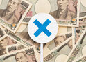 風俗嬢に連絡先を渡したら「禁止行為」を指摘され金銭要求…お金を支払う必要はある?