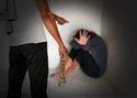 強制わいせつ罪とは?強姦罪や公然わいせつ罪と何が違う?