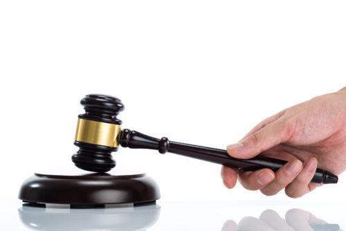 山口達也の事件で注目の「起訴猶予処分」 これってどういう意味?