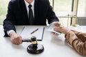 弁護士費用を訴訟相手に支払ってもらうことはできる?→できるものとできないものがある