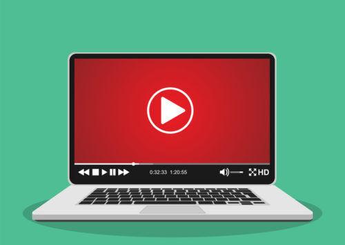 「TSUTAYA TV」が景品表示法違反の指摘…一体なにがダメだったの?