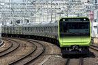 災害や人身事故で電車が長時間ストップ…運賃の払いもどしを要求できる?
