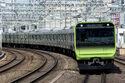 「電車が動かないなんて!」 大地震発生時運行を取りをやめる鉄道会社は違法じゃないの?