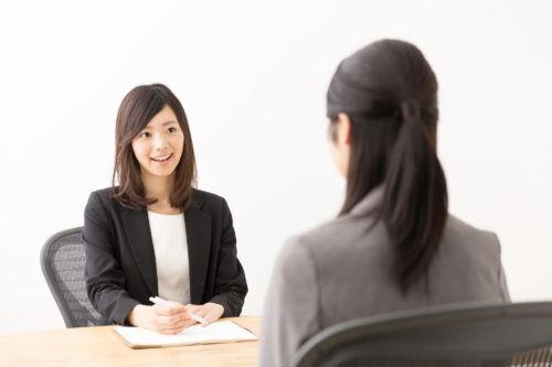 減ることのないセクハラやパワハラ…女性管理職者がいる企業が気をつけるべきことは?