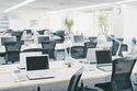 会社が離席の回数を制限…社員の自由を奪う悪しきルールでは?