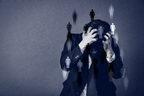 身近に潜む「職場いじめ被害」のリスク 被害を受けた場合の対処法を弁護士が解説