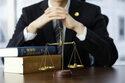増加傾向にある弁護士の犯罪 世間の目が厳しくなるなかでどうあるべきなのか?