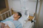 世間に衝撃を与えた大口病院事件…看護師が「おかしいと感じた場合」どうすべき?