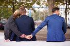 不倫相手と結婚したいけど配偶者が離婚拒否! なんとかならないの?