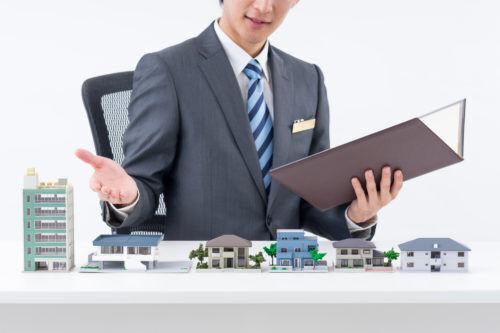 増加するマンション管理を取り巻く法的トラブル|弁護士のサポートで早期解決を実現