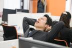会社のストレスチェックが嫌すぎて逆にストレス! 断っても問題無い?
