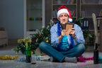 よりによってクリスマスに婚約破棄…。「特別な日の別れ」で損害賠償請求できる?
