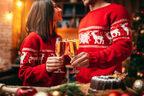 クリスマス後に離婚相談が増えるってホント?離婚問題に詳しい弁護士の答えは…