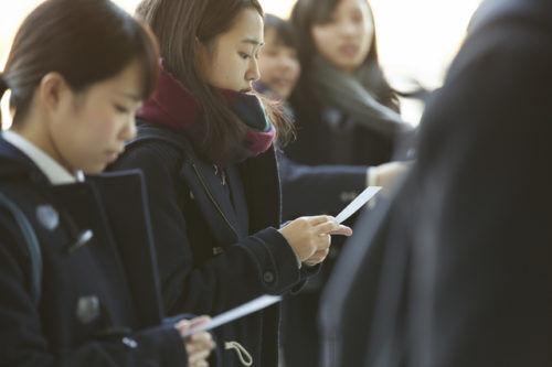 【90歳が受験したら…】大学入試の減点問題 法律的にどこまで許される?