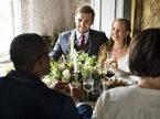 交際0日婚に潜むスピード離婚の危機 別れたら結婚式のご祝儀返金を求められる?