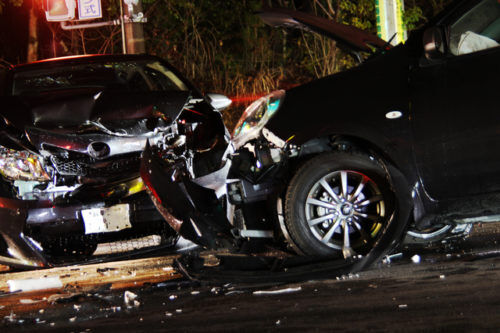 無保険で死亡事故を起こした人の末路とは…加入しないリスクを弁護士が解説