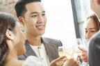 既婚の身で婚活パーティーに参加する最低の旦那!離婚は認められる?