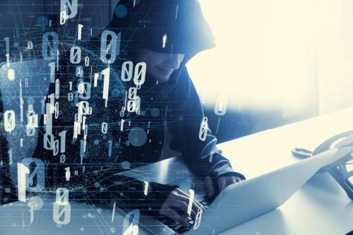 ネット上に氾濫する「犯罪指南」の書き込み…取り締まる法律はなくとも「自主規制」の流れが進む