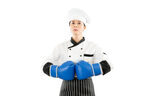 天ぷら屋で衣をはがす客へ「お引き取りください」店主の行為は法的に許されるのか?