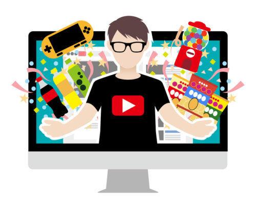 YouTuberによる犯罪・不適切動画の投稿…法的に取り締まれないの?