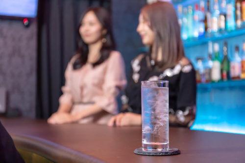 客引き「一杯2000円」→ 会計時25万!?支払わなきゃダメなの?