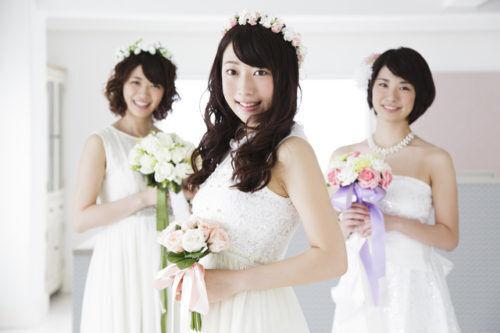 【弁護士に聞いた!】日本で一夫多妻制が禁止されている理由