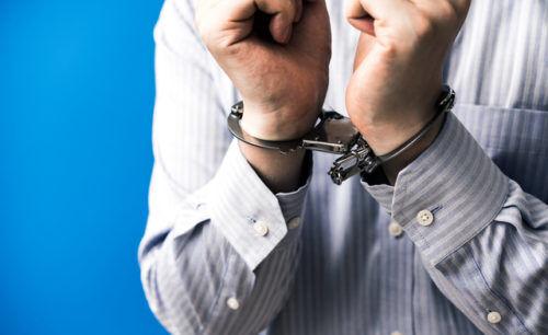 昨今よく耳にする「私人逮捕」 条件や誤認時の罰則を徹底解説