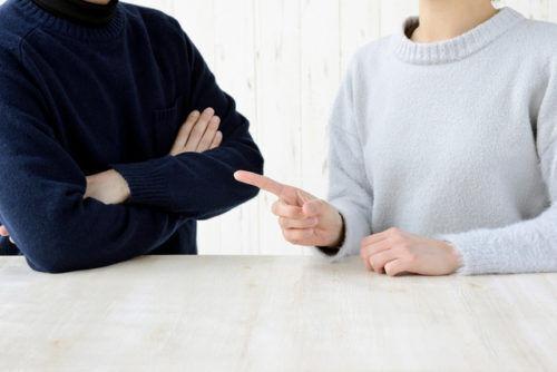 離婚後に不貞が発覚した場合慰謝料は請求できるの?弁護士に聞いた!