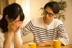 【実録|弁護士は見た!】交際相手からの恐喝トラブル