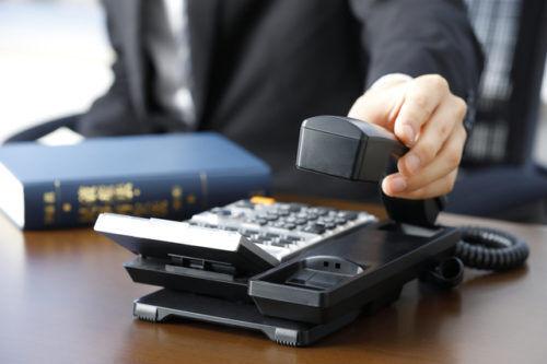 【弁護士が教える!】自分に合った弁護士の探し方