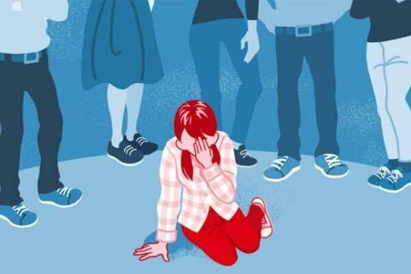 凶悪化の一途をたどる「いじめ」問題 被害者が加害者や隠匿する学校を訴えることは可能?