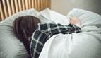 産後の肥立ちを知っていますか?夫婦で肥立ちについて理解しましょう