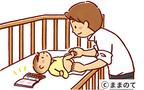 胆道閉鎖症とは?注意するべき3つの症状を知っておこう!【パパ小児科医コラムvol.16】