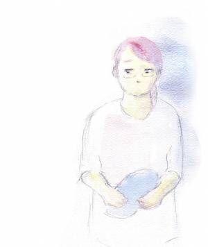 早めに生まれてきた我が子…一生に一度のかけがえのない瞬間by yukko 【#忘れたくない瞬間vol.6】