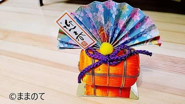 【2020】セリア(Seria)のお正月おすすめ商品!ママ必見の実用的な100均購入品