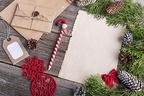 【2019】クリスマス特集!プレゼント・製作・サンタクロースの正体は?素敵なクリスマスを過ごそう