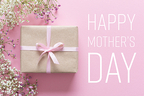 【2020】母の日特集!ギフト&プレゼントは?いつ祝う?おすすめの過ごし方やお祝いメッセージを紹介